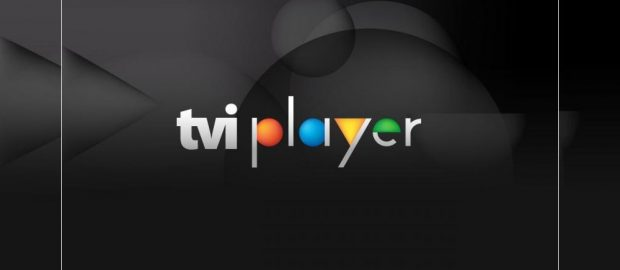 TVI, TVI Player