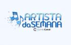 Artista da Semana #28 | David Antunes