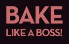 TLC estreia novos episódios de «Cake Boss» em outubro