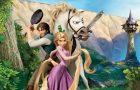 «Entrelaçados: A Série» com novos episódios no Disney Channel