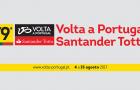RTP anuncia novidades na cobertura da «Volta a Portugal em Bicicleta»