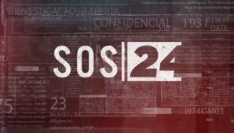 SOS 24 TVI
