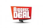 «Biggest Deal»: Conheça o concorrente expulso da semana