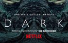 Netflix confirma segunda temporada de «Dark» para 2018