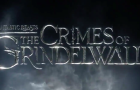 «Fantastic Beasts: The Crimes of Grindewald» ganha data de estreia oficial