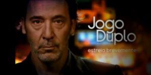 Jogo Duplo TVI