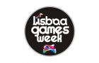 Está a chegar mais uma edição da «Lisboa Games Week»