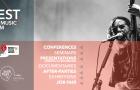 Organização do «Talkfest 2018» confirma novos oradores