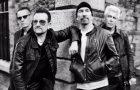 Digressão europeia dos U2 passa por Portugal em setembro