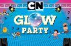 Cartoon Network aposta em conceito inovador para os mais novos