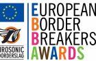 EBBA Awards realizam-se hoje. Salvador Sobral é um dos vencedores