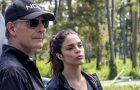 Quarta temporada de «NCIS: New Orleans» em estreia na FOX