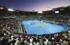 «Open de Austrália 2018» com transmissão exclusiva no Eurosport