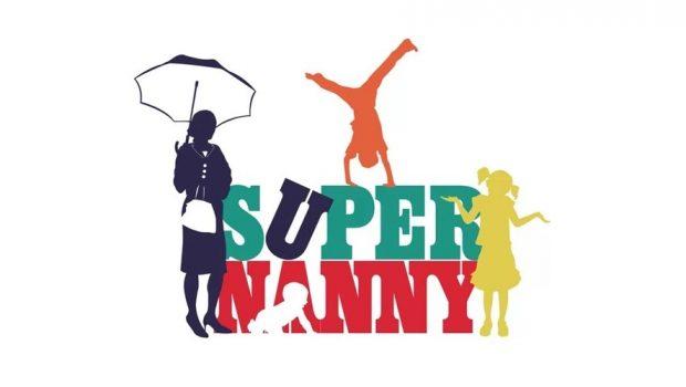 SuperNanny Portugal SIC