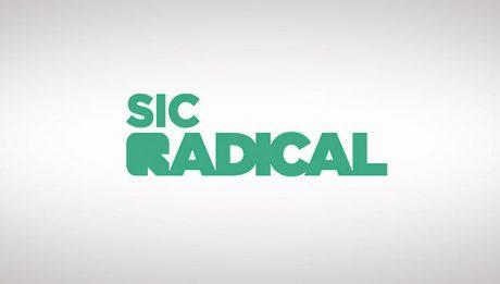 SIC Radical