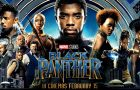 «Black Panther» tem segundo filme confirmado