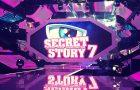 Audiências | «Secret Story 7» volta a registar nova descida