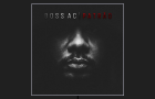 «Patrão» é o novo EP de Boss AC com lançamento para esta semana