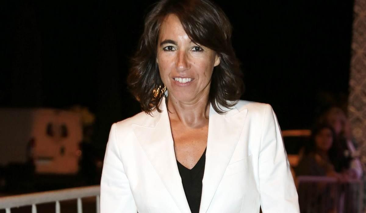 Gabriela Sobral SIC