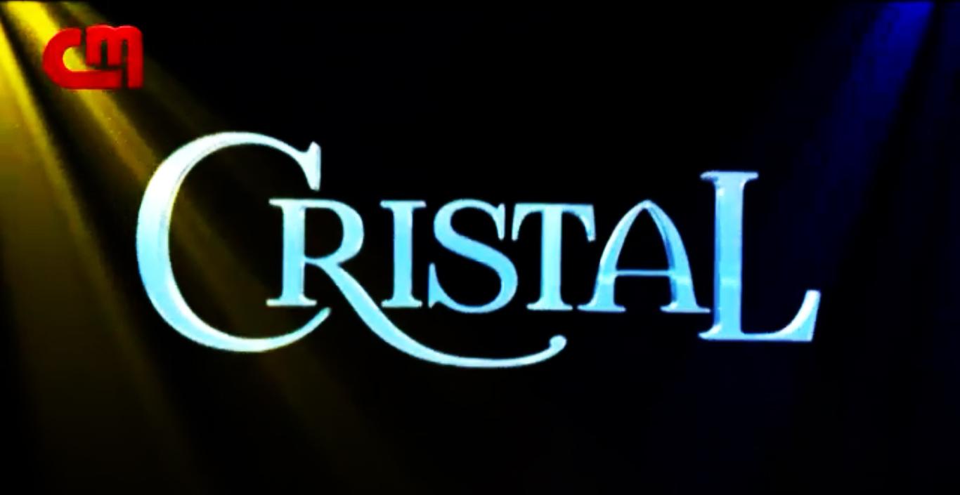 Cristal CMTV