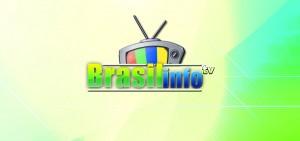 Info Brasil cópia
