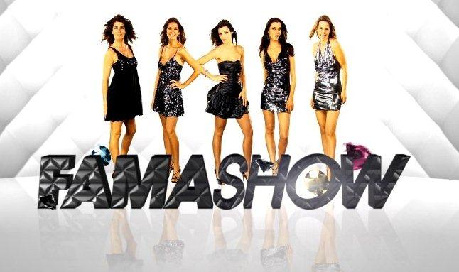 Fama Show