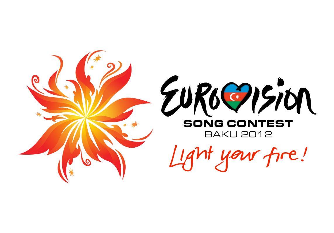 Os últimos 10 finalistas do «Festival Eurovisão da Canção» são… [com vídeo]