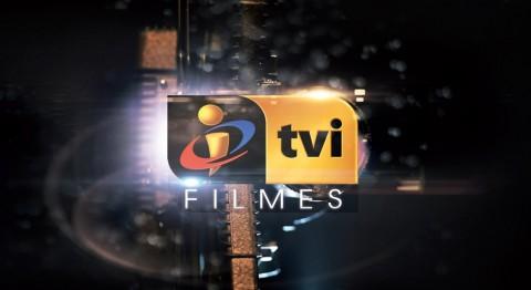 Filmes TVI
