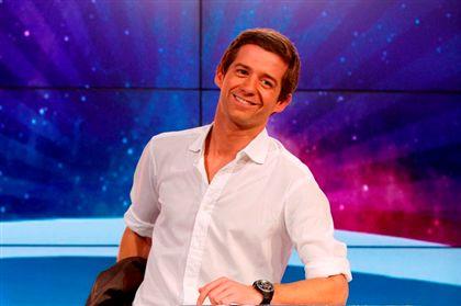 Pedro Granger regressa à televisão em setembro