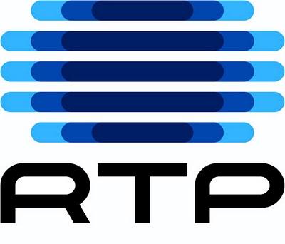 RTP quer comprar série histórica gravada em Portugal