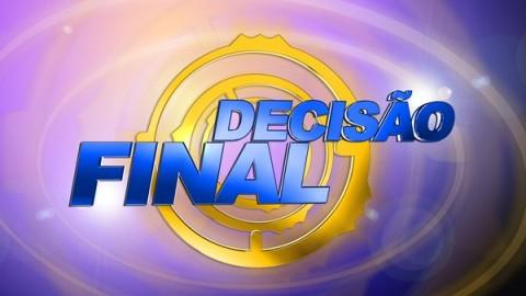 «Decisão Final» estreia dia 28 na RTP