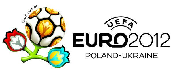Final do Euro 2012 vence «A Tua Cara Não Me É Estranha» em audiências