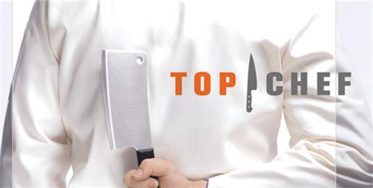 Audiências: «Top Chef» e «Nas Ruas» ganham público; «Herman 2012» recua