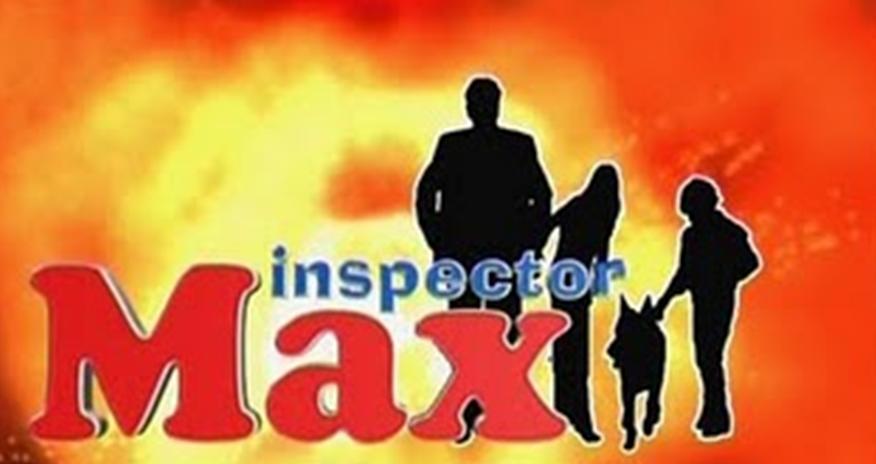 Fenónemo «Inspector Max» ameaça chegar ao top 5