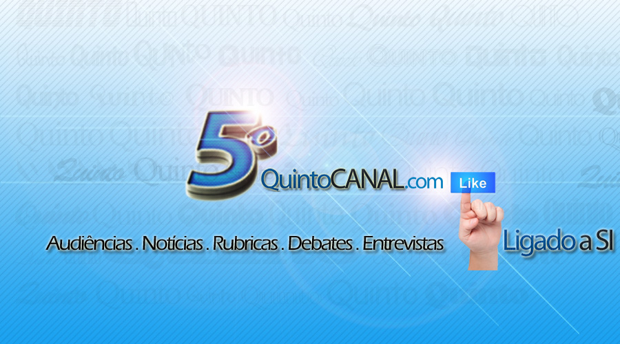 Quinto Canal 1