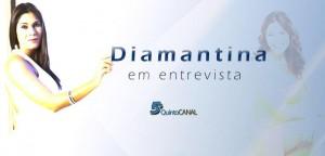 Diamantina 2