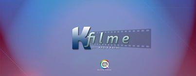 K Filme