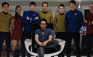 JJ-Abrams-Star-Trek