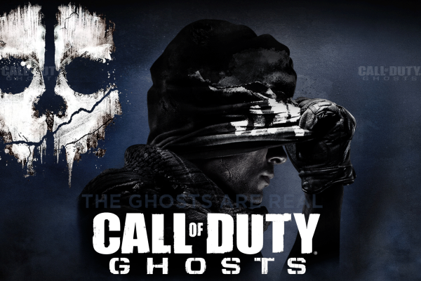 call-of-duty-ghosts-1080p-600x400
