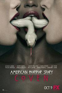rs_634x951-130903134107-634.American-Horror-Coven-Poster.mh.090313