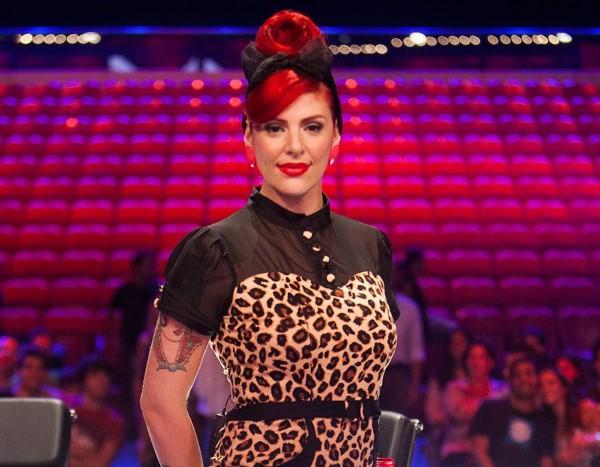Sónia Tavares desvaloriza audiências registadas pelo «Factor X»