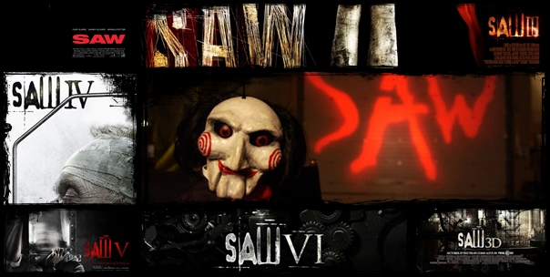 CAPA SAW