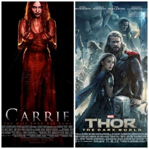 Carrie.Thor