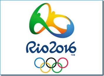 Guerra televisiva em torno dos «Jogos Olímpicos 2016»