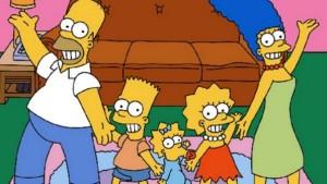 Os-personagens-de-Os-Simpsons--size-598