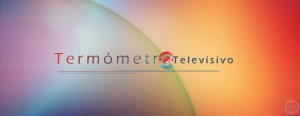 Termómetro Televisivo