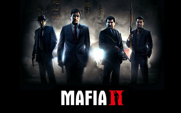 mafia-2 (600x375)
