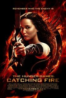 Hunger Games 2.1