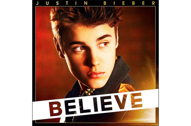 Filme «Justin Bieber's Believe» chega a Portugal em dezembro