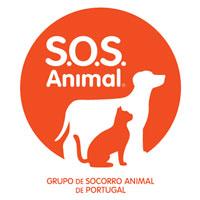 «SOS Animal» é o novo programa da SIC, e já tem data de estreia